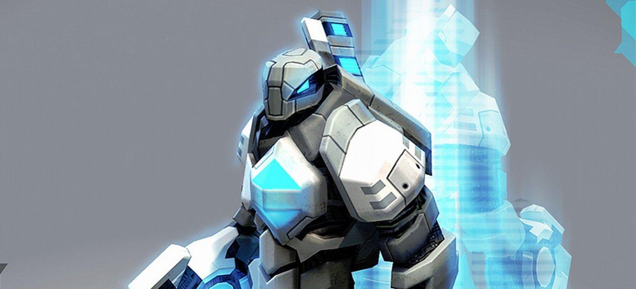 Fractured Soul (Geschicklichkeit) von Endgame Studios / UTV Ignition