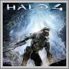 Halo 4 für Spielkultur