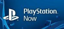 PlayStation Now: Dezember-Update bringt 50 weitere Spiele für den Streaming-Service