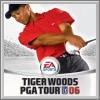 Komplettlösungen zu Tiger Woods PGA Tour 06