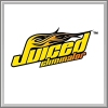 Komplettlösungen zu Juiced: Eliminator