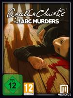 Alle Infos zu Agatha Christie: The ABC Murders (XboxOne)