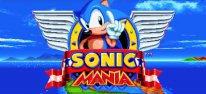 Sonic Mania: Plus: Update für Besitzer des Originals doch nicht kostenlos