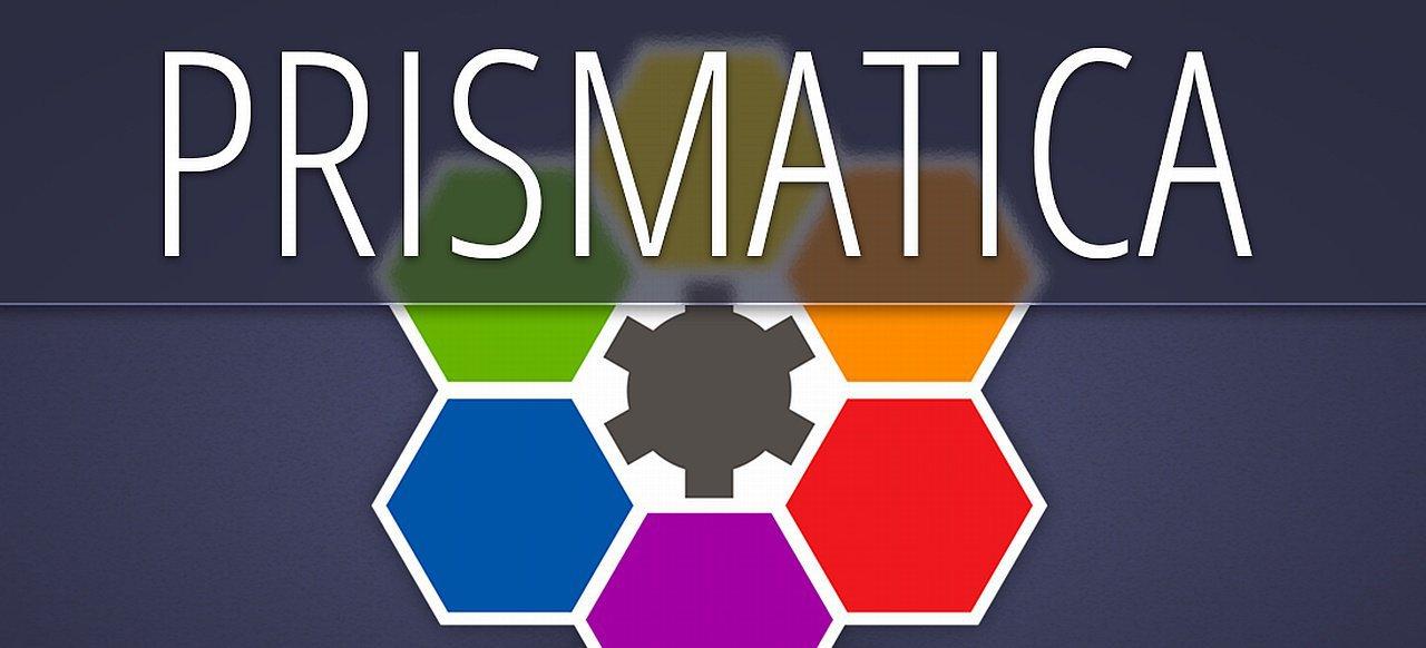 Prismatica (Geschicklichkeit) von Loomus