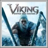 Erfolge zu Viking: Battle For Asgard