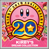 Komplettlösungen zu Kirby's Dream Collection