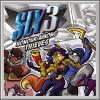Komplettlösungen zu Sly 3