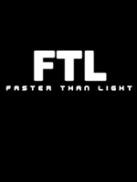 Komplettlösungen zu FTL: Faster Than Light