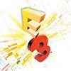 E3 2013 für PC-CDROM
