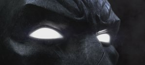 Ich bin Batman - jetzt auch am Rechner