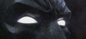Kurzes aber intensives Batman-Gastspiel in VR