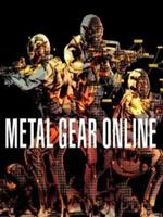 Komplettlösungen zu Metal Gear Online