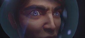 Kopfkino mit Stil - jetzt auch für Xbox One