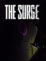 Alle Infos zu The Surge (PlayStation4)