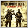 Erfolge zu Conflict: Denied Ops