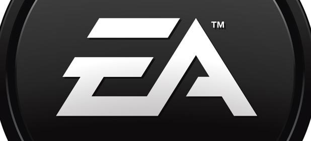 Electronic Arts: Bild