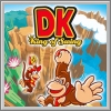 Komplettl�sungen zu Donkey Kong: King of Swing