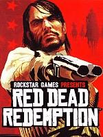 Komplettlösungen zu Red Dead Redemption