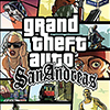 Komplettlösungen zu Grand Theft Auto: San Andreas