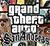 Unbeantwortete Fragen zu Grand Theft Auto: San Andreas