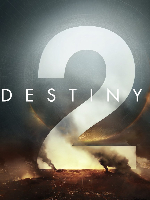 Alle Infos zu Destiny 2 (PlayStation4,XboxOne,PC)