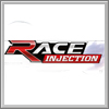 Race Injection für PC-CDROM