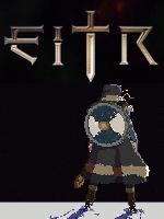 E3 EITR