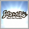 Komplettl�sungen zu Solatorobo - Red the Hunter