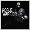 Erfolge zu Rogue Warrior