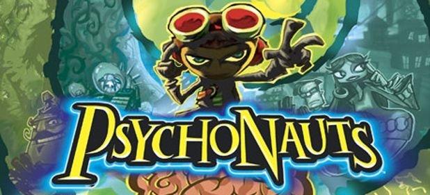 Psychonauts (Action) von THQ
