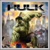 Komplettlösungen zu Der unglaubliche Hulk - Das offizielle Videospiel