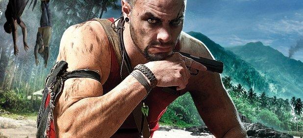 Far Cry 3 (Shooter) von Ubisoft