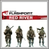 Erfolge zu Operation Flashpoint: Red River