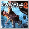 Komplettlösungen zu Uncharted 2: Among Thieves