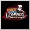 Komplettlösungen zu Naruto Shippuden Legends: Akatsuki Rising