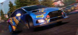 Das bessere WRC?
