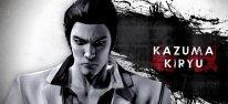 Yakuza: Erst von Microsoft und Nintendo abgelehnt, jetzt laut Produzent gewollt