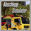 Abschlepp-Simulator