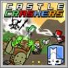 Komplettl�sungen zu Castle Crashers