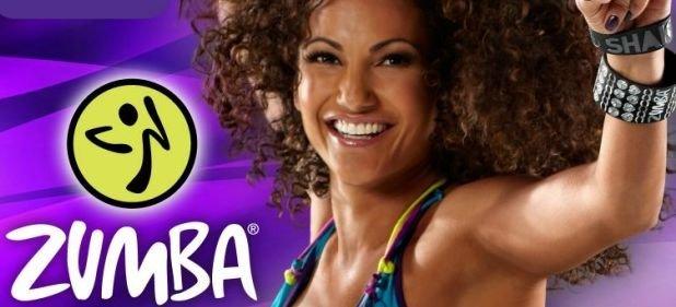 Zumba Fitness: Rush (Sport) von 505 Games