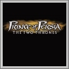 Komplettlösungen zu Prince of Persia: The Two Thrones