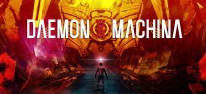 Rasante Mech-Action