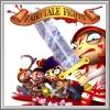 Erfolge zu Fairytale Fights