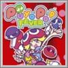 Komplettlösungen zu Puyo Pop Fever