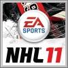 Erfolge zu NHL 11