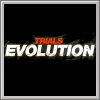 Trials Evolution für 360