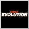 Erfolge zu Trials Evolution