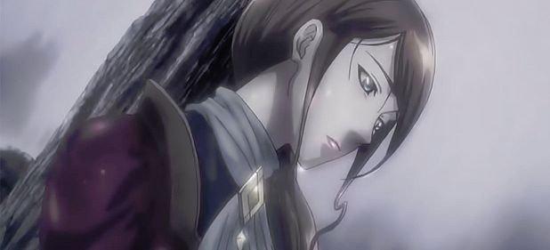 Genso Suikoden: Tsumugareshi Hyakunen no Toki  (Rollenspiel) von Konami