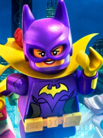 Alle Infos zu Lego Dimensions: The Lego Batman Movie (XboxOne)
