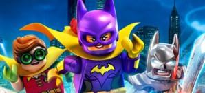 Bekannte Qualität und ungewohnte Mankos in den Lego Dimensionen